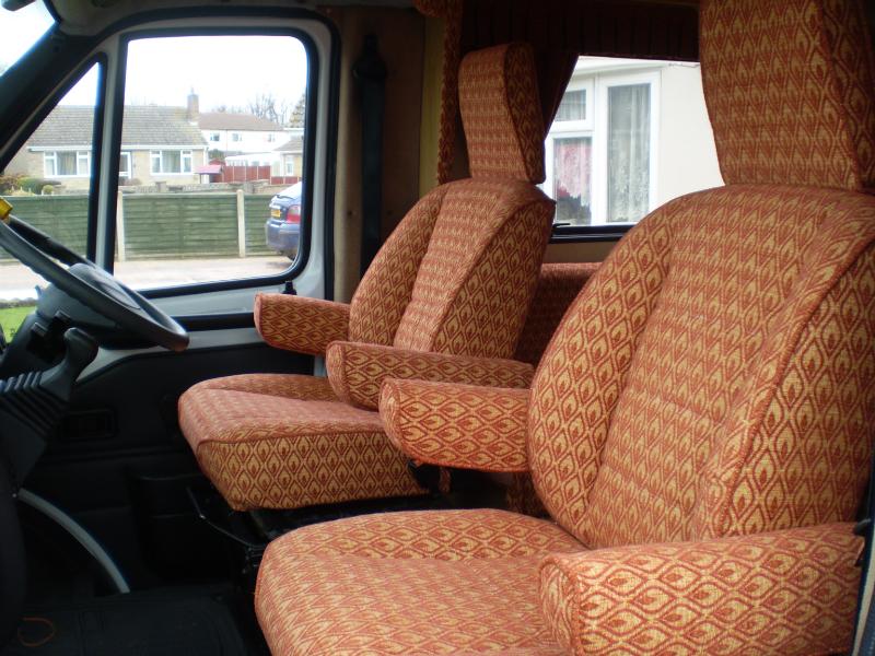 re upholstery sleaford furniture restoration g watson upholstery. Black Bedroom Furniture Sets. Home Design Ideas