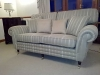 G.Watson Upholstery Sleaford