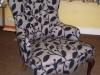 G.Watson Upholstery Sleaford